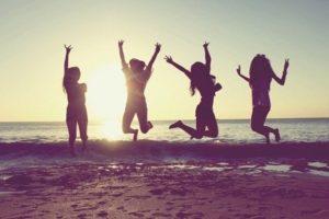 amigos forever capricho friendship segredo entre amigas summer favim com 362604 1