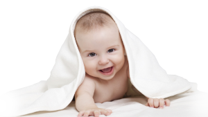 baby PNG17965