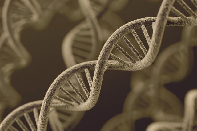 portada estudiogenetico