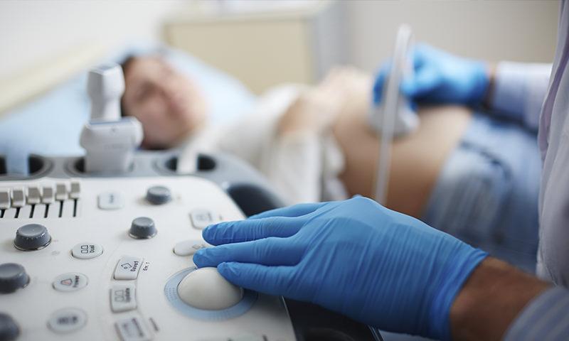 revisiones embarazo gijon